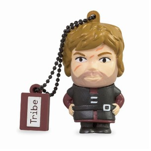 CLE TYRION LANNISTER 16GO